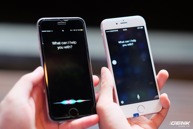Cảnh báo: iPhone 7 giả đã len lỏi đến thị trường Việt Nam, giá chỉ 2,5 triệu VNĐ, chạy Android nhái iOS như thật - Ảnh 15.