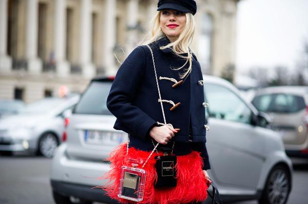 Louis Vuitton khiến tín đồ thời trang phát cuồng vì ốp Iphone sang chảnh - Ảnh 15.
