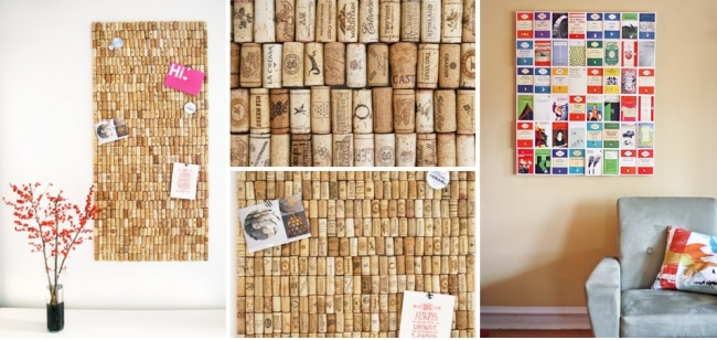 16 ý tưởng đơn giản nhưng tuyệt vời cho nội thất nhà bạn - Ảnh 16.