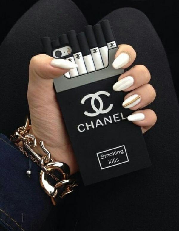 Louis Vuitton khiến tín đồ thời trang phát cuồng vì ốp Iphone sang chảnh - Ảnh 17.