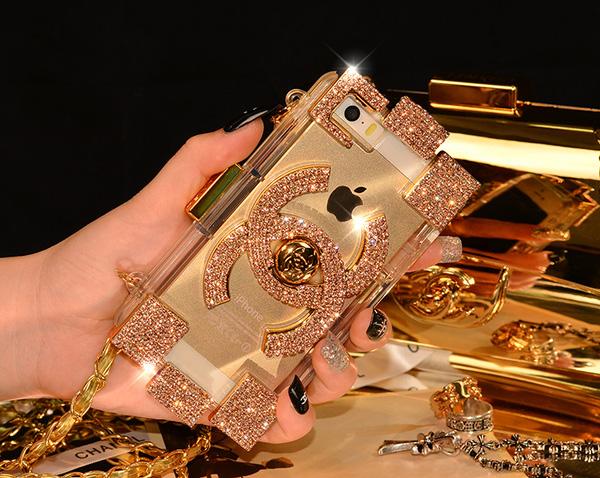 Louis Vuitton khiến tín đồ thời trang phát cuồng vì ốp Iphone sang chảnh - Ảnh 18.