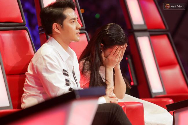 Quán quân Vietnams Next Top Model, Vietnam Idol, Sasuke thi nhau lộ diện trong tuần qua - Ảnh 14.