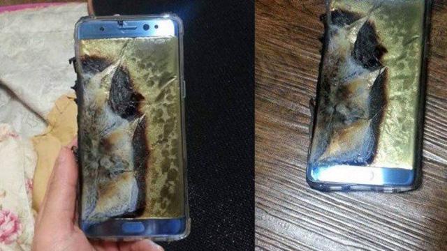 Đừng trách Samsung nữa, sự cố Note7 là điều không ai mong muốn và họ đang thực sự cố gắng giải quyết nó - Ảnh 3.