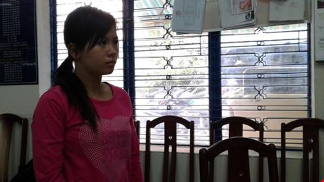 Đặc nhiệm truy bắt cướp như phim giữa phố Sài Gòn - Ảnh 3.