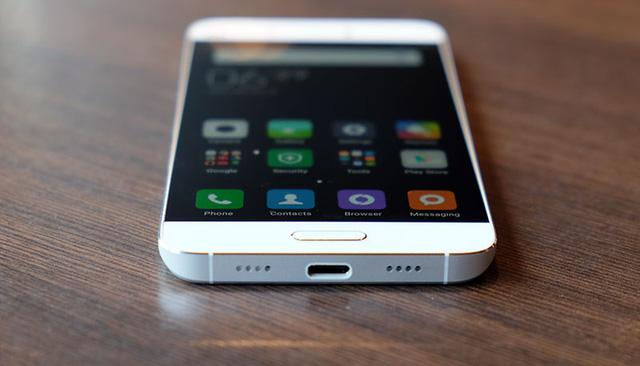 """""""Thèm"""" iPhone 7 nhưng không đủ tiền? Chẳng sao, chiếc smartphone này giá chỉ bằng 1/3 mà cũng tốt không kém - Ảnh 3."""
