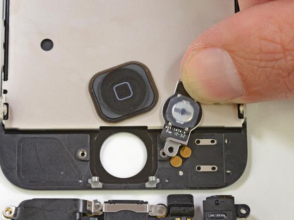 Trái với những lời cảnh báo ban đầu, iOS 10 hoạt động quá mượt mà trên iPhone 5 cũ kỹ - Ảnh 4.