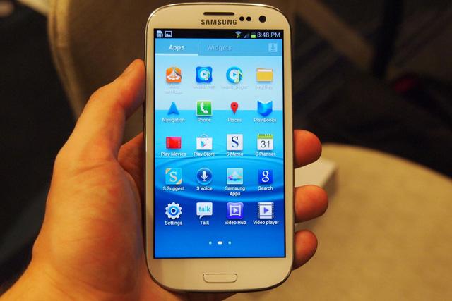 Samsung mở dịch vụ đổi iPhone lấy S7 với giá giật mình, giảm hẳn 2.8 triệu nếu đổi bằng iPhone 6s Plus 128GB - Ảnh 4.