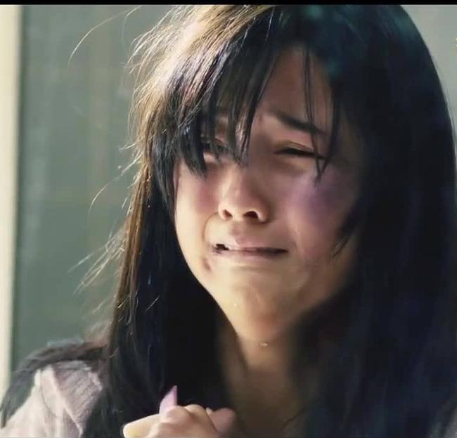 Nữ sinh 15 tuổi bị 41 nam sinh hãm hiếp: Từ vụ án rúng động Hàn Quốc đến bộ phim đầy ám ảnh - Ảnh 5.