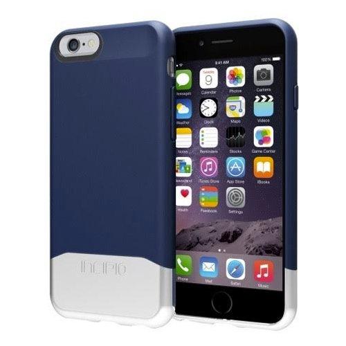 10 ốp lưng đẹp nhất cho iPhone có thể mua được... bằng tiền - Ảnh 5.