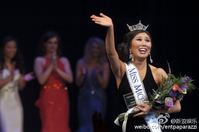 Những Hoa hậu từng khiến netizen