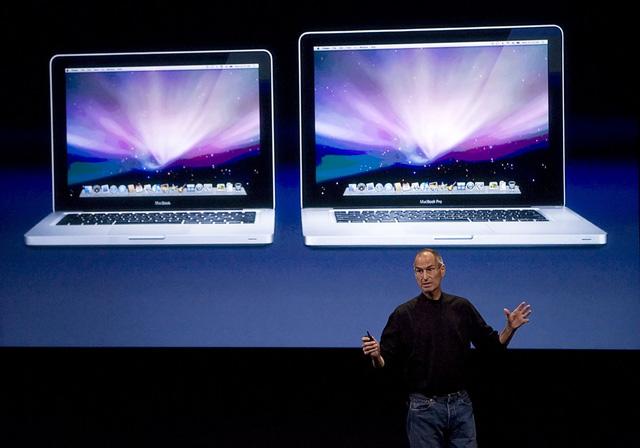 Loại bỏ jack cắm tai nghe chưa phải là điều tàn nhẫn nhất mà Apple đã làm với người dùng - Ảnh 6.