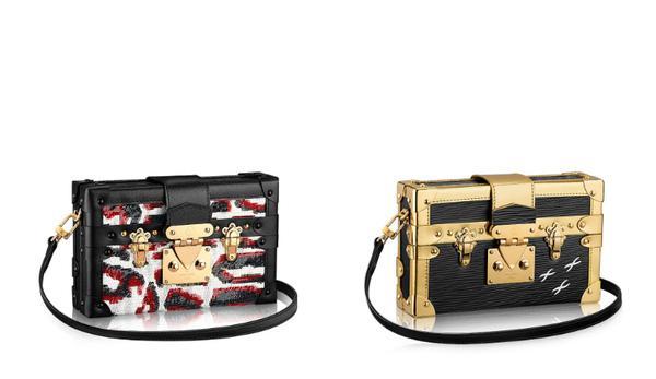 Louis Vuitton khiến tín đồ thời trang phát cuồng vì ốp Iphone sang chảnh - Ảnh 6.