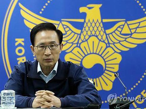 Hai vụ ấu dâm chấn động Hàn Quốc: 1 được dựng thành phim, 1 khiến tổng thống phải nói lời xin lỗi - Ảnh 6.