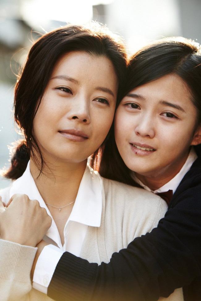 Nữ sinh 15 tuổi bị 41 nam sinh hãm hiếp: Từ vụ án rúng động Hàn Quốc đến bộ phim đầy ám ảnh - Ảnh 6.