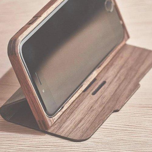 10 ốp lưng đẹp nhất cho iPhone có thể mua được... bằng tiền - Ảnh 6.