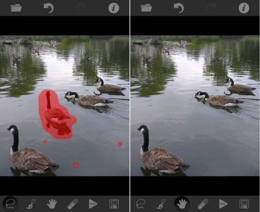 6 ứng dụng chỉnh sửa ảnh chuyên nghiệp tín đồ sống ảo không thể bỏ qua - Ảnh 6.