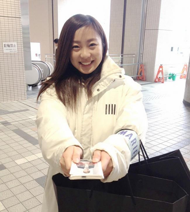 16 điều nhỏ nhặt nhưng vô cùng tuyệt vời từ Nhật Bản mà quốc gia nào cũng mong muốn có được - Ảnh 13.