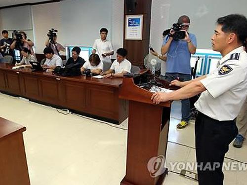 Hai vụ ấu dâm chấn động Hàn Quốc: 1 được dựng thành phim, 1 khiến tổng thống phải nói lời xin lỗi - Ảnh 7.
