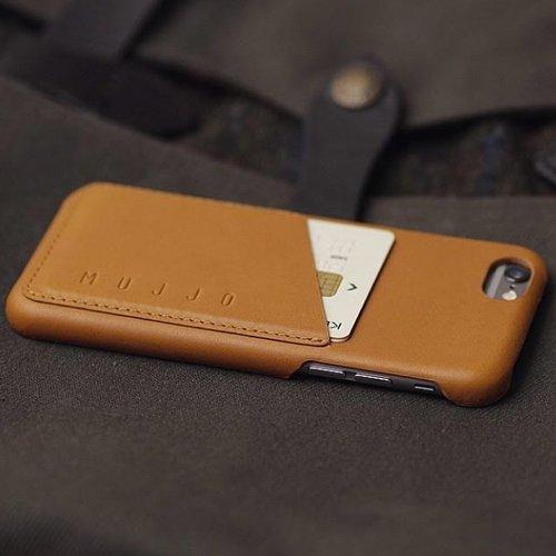 10 ốp lưng đẹp nhất cho iPhone có thể mua được... bằng tiền - Ảnh 7.