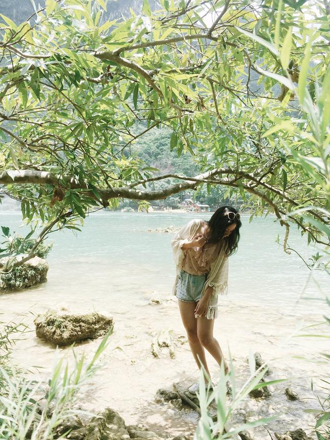 Hóa ra, Việt Nam mình còn có rất nhiều nơi tuyệt đẹp nhưng lâu nay ai cũng ngỡ là đã quên - Ảnh 17.