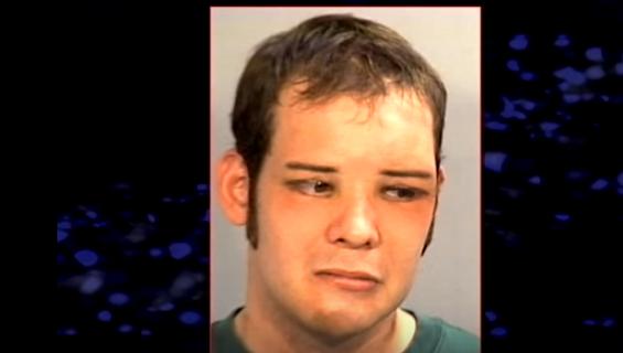 3 sợi lông tay vạch mặt cảnh sát đồng tính giết người - Ảnh 7.