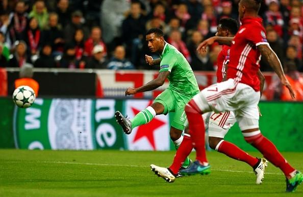 Robben rực sáng, Bayern cắt mạch 3 trận không thắng - ảnh 8