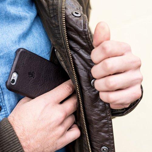 10 ốp lưng đẹp nhất cho iPhone có thể mua được... bằng tiền - Ảnh 8.