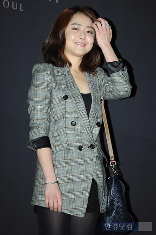 Sao Hàn giảm béo: Đổi ngoại hình và đổi luôn cả sự nghiệp, tình duyên - Ảnh 10.