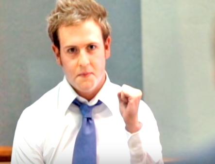 3 sợi lông tay vạch mặt cảnh sát đồng tính giết người - Ảnh 8.