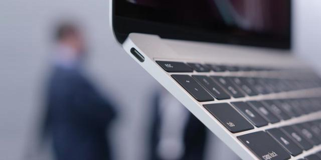 Loại bỏ jack cắm tai nghe chưa phải là điều tàn nhẫn nhất mà Apple đã làm với người dùng - Ảnh 8.