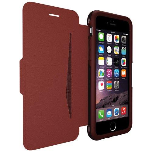 10 ốp lưng đẹp nhất cho iPhone có thể mua được... bằng tiền - Ảnh 9.