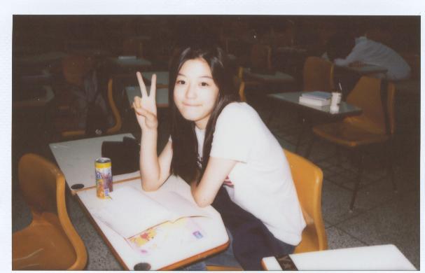 Những điều bạn có thể còn chưa biết về đời tư mợ chảnh Jeon Ji Hyun và chồng - Ảnh 14.