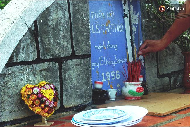 Phía sau đồi thông hai mộ ở Đà Lạt là một thiên tình sử đầy bi thương mà ít người biết đến - Ảnh 6.