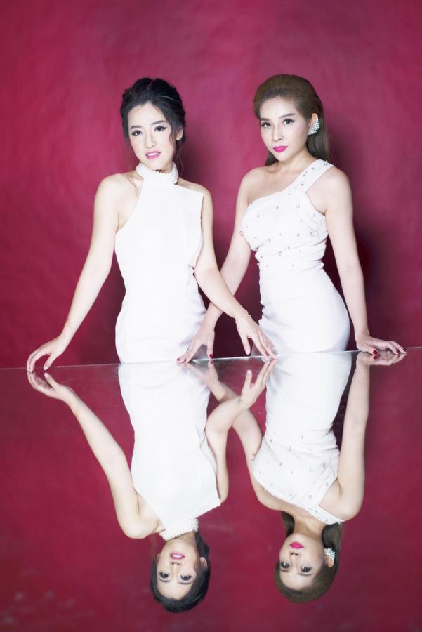 Hoài Linh thề với Tổ nghiệp sẽ công tâm khi làm giám khảo Cười xuyên Việt - Ảnh 4.