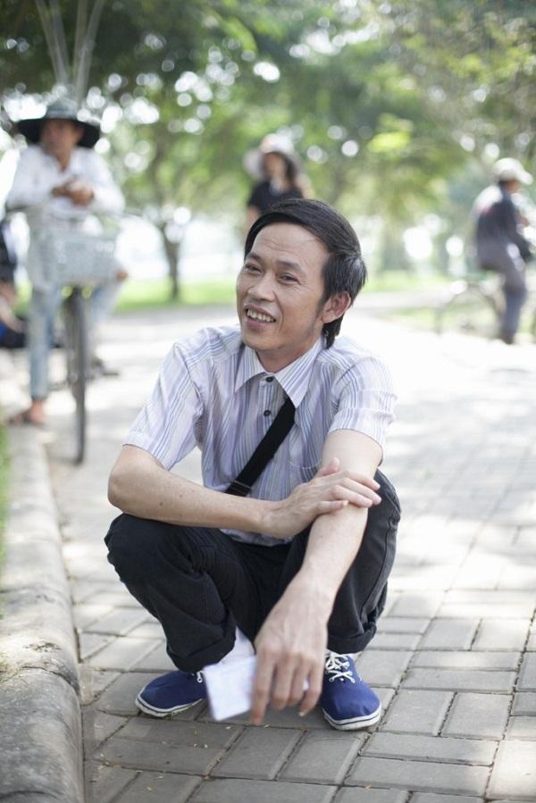 Hoài Linh - Danh hài không thể thiếu của mùa phim Tết - Ảnh 8.