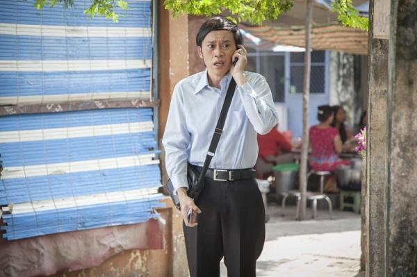 Hoài Linh - Danh hài không thể thiếu của mùa phim Tết - Ảnh 9.