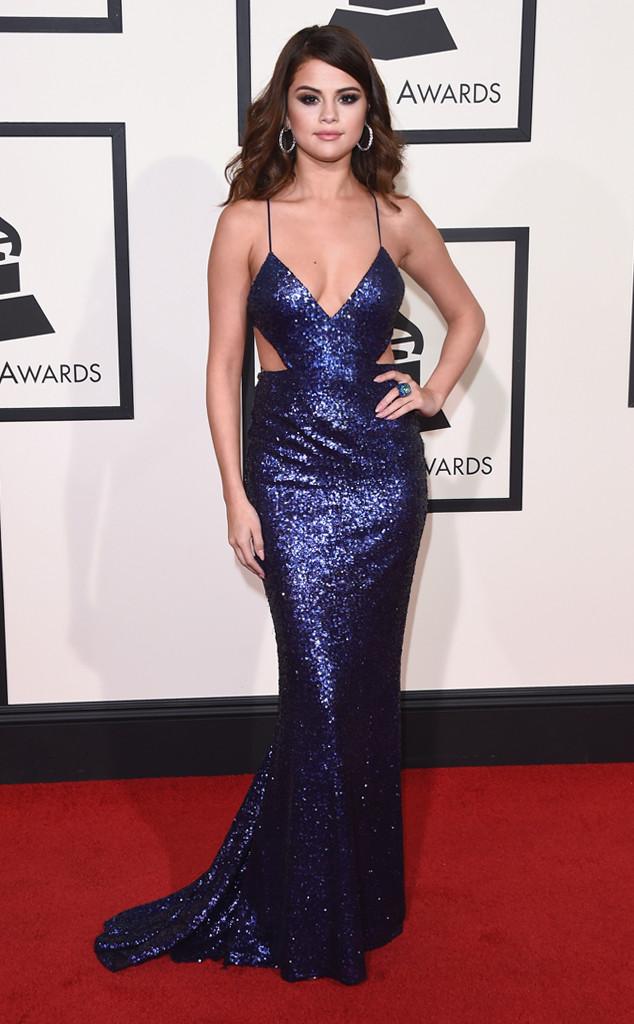 Hành trình nhan sắc thất thường của Selena: Khi thì béo ú, lúc lại đẹp khó cưỡng - Ảnh 25.