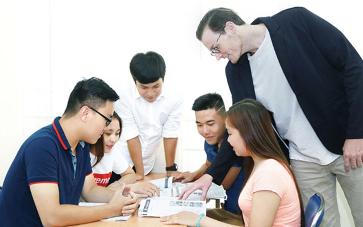 Báo Dân Việt  Đọc Tin Tức Online Nhanh Mới Nhất 24h