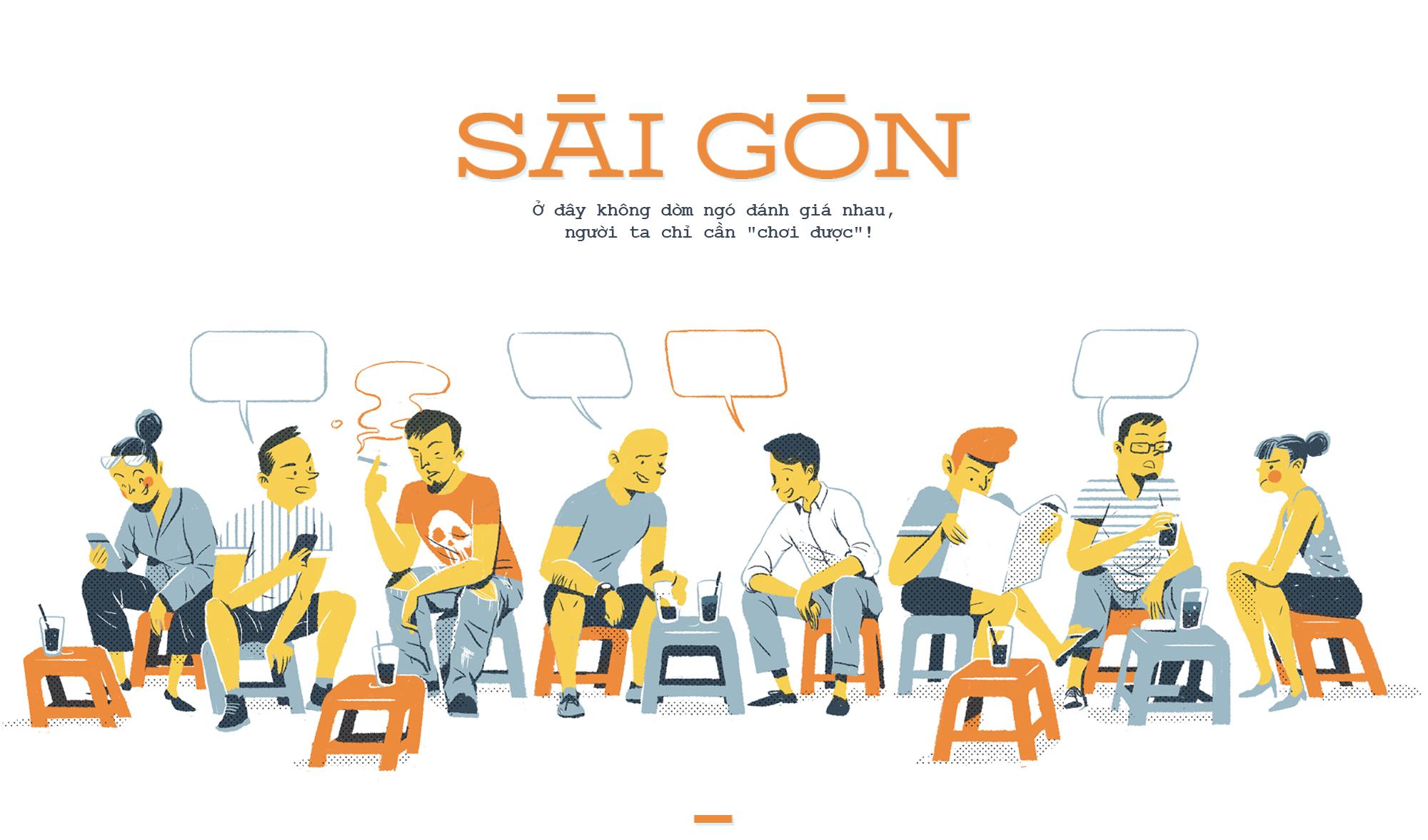 sg-cover-1471633299030.jpg