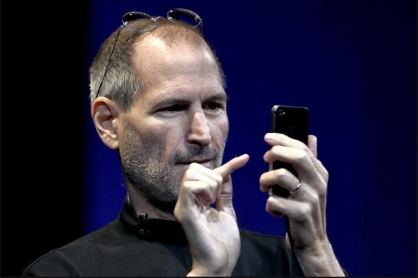 Vì sao cô gái sống trong iPhone lại tên là Siri? - Ảnh 3.