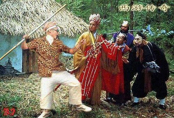 Nếu đang chán đời, hãy để thời trang của Sơn Tùng mang đến tiếng cười cho bạn nhé! - Ảnh 9.