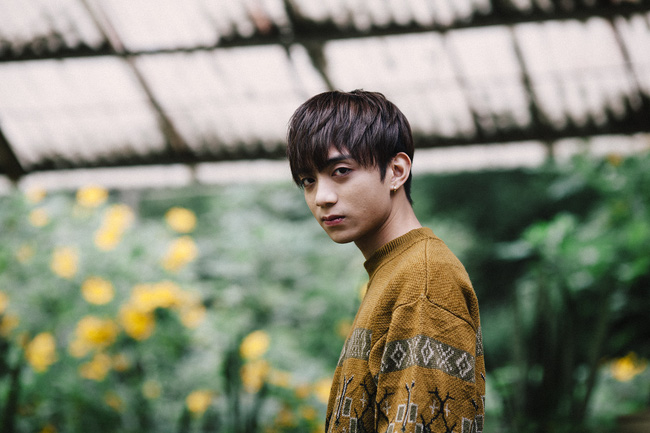 """MV """"Phía sau một cô gái"""" bị chê, Soobin Hoàng Sơn nói gì?"""