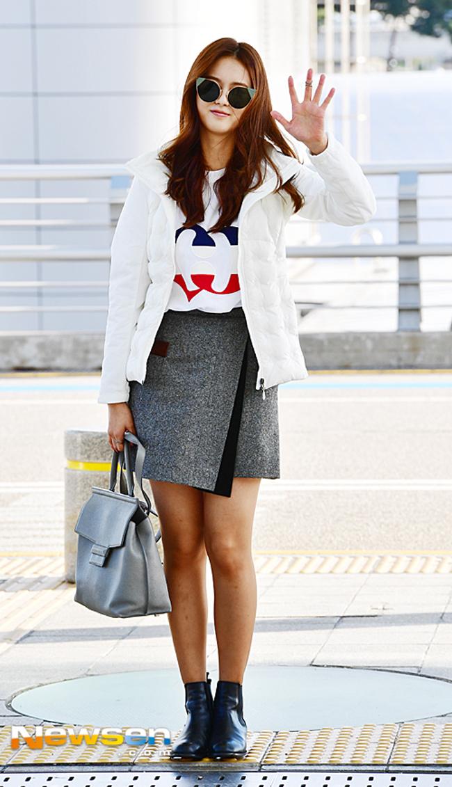 Hà Hồ mặc street style đẹp như thế này thì ngán gì ngôi sao quốc tế nào - Ảnh 11.