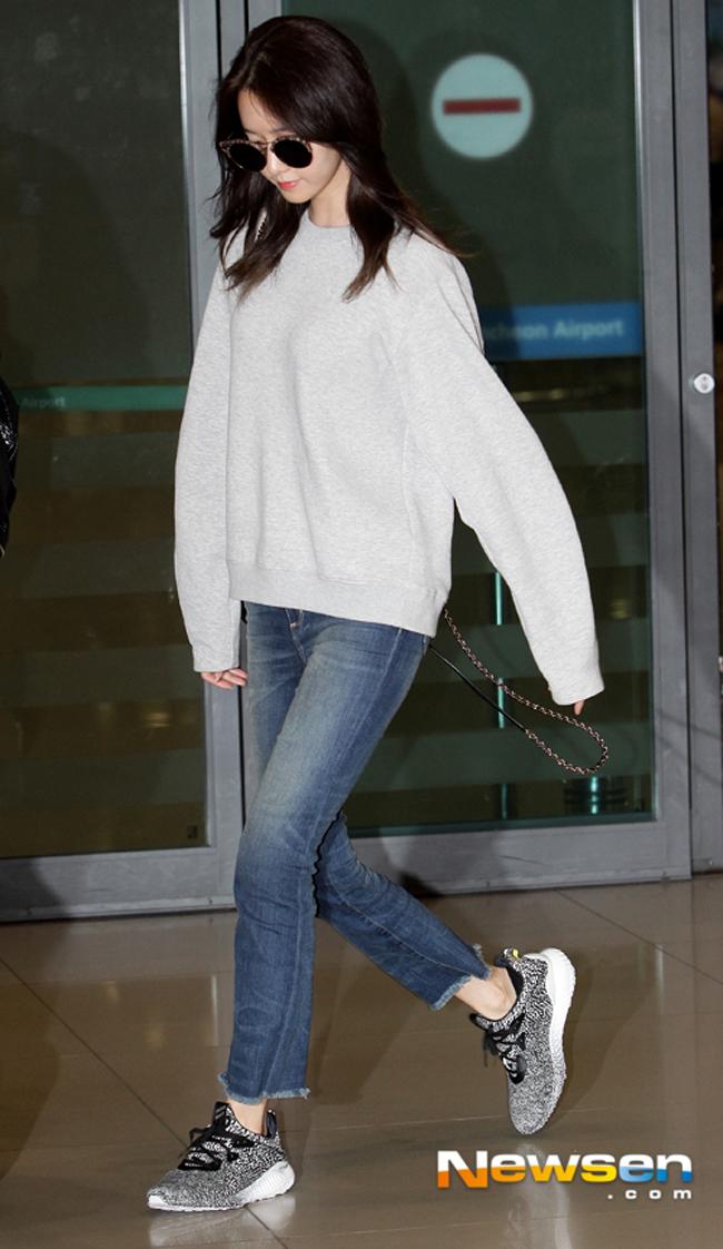 Kim Kardashian mặc như thế này thì dù dị đến mấy, Mai Ngô cũng chào thua! - Ảnh 15.