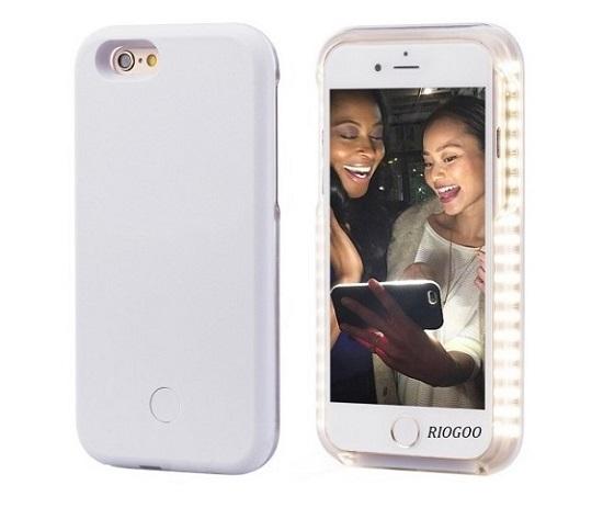 Những chiếc ốp lưng iPhone 2 trong 1 không thể thiếu cho dân sống ảo - Ảnh 5.