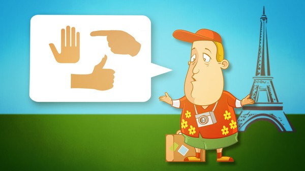 Bạn có biết thế nào là phát âm tiếng Anh chuẩn không? - Ảnh 7.
