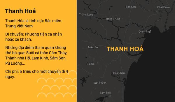 Thanh Hoá - Ảnh 2.