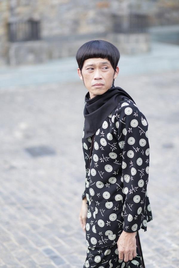 Hoài Linh - Danh hài không thể thiếu của mùa phim Tết - Ảnh 12.