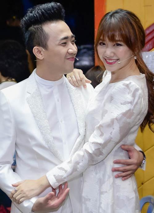 Hậu đám cưới, Trấn Thành sẽ giao lưu tại JAM vào 20h tối nay - 26/12! - Ảnh 2.