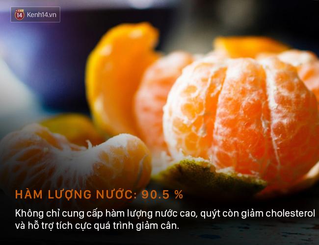 Ăn ngay những món này để giúp da bớt khô nẻ trong đợt lạnh sắp tới - Ảnh 13.